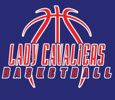 Tri-County High School - Girls' Varsity Basketball