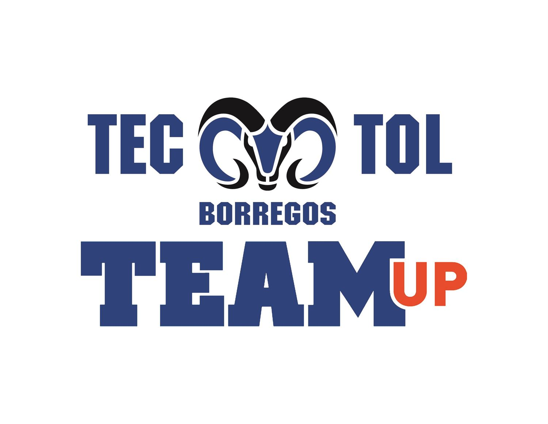 Instituto Tecnológico Y De Estudios Superiores de Monterrey - Campus Toluca - Borregos TOLUCA Football Mayor