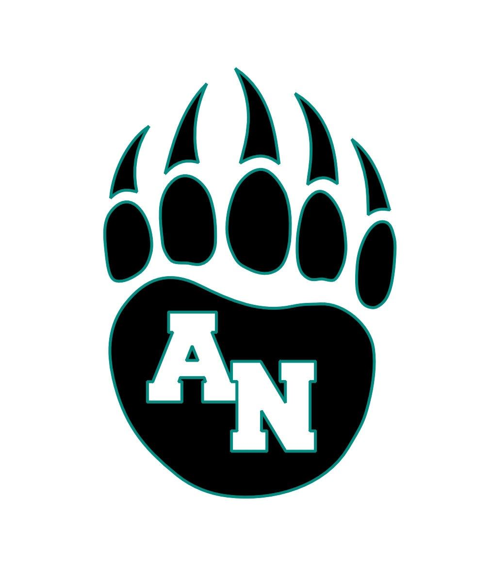 Aliso Niguel High School - Boys Varsity Lacrosse