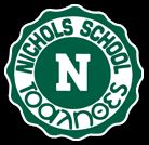 Nichols High School - Boys' Varsity Ice Hockey