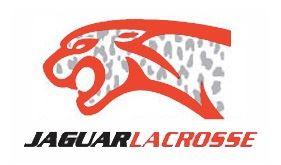 Jaguar Lacrosse Club - Mens Varsity Lacrosse