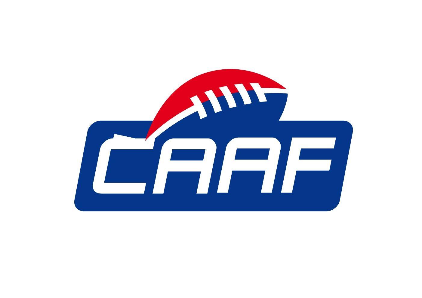 ČAAF - Rozhodčí