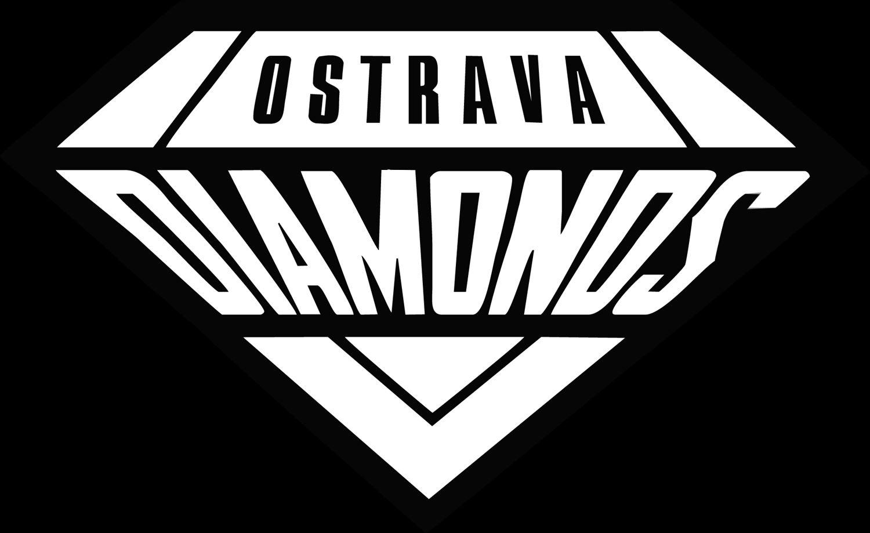 Ostrava Diamonds - Ostrava Diamonds