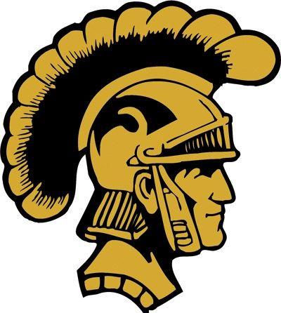 Carrollton High School - Varsity Ladies Lacrosse