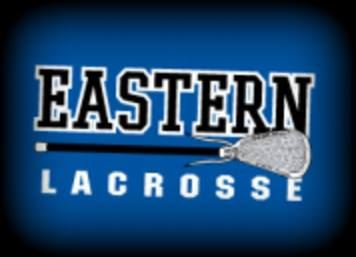 Eastern High School - Girls' Varsity Lacrosse