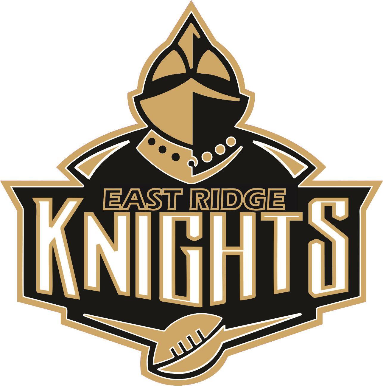 MFPW - East Ridge Knights - Unlimited