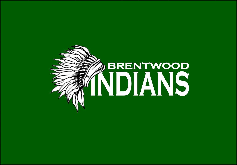 Brentwood High School - Girls' Varsity Lacrosse