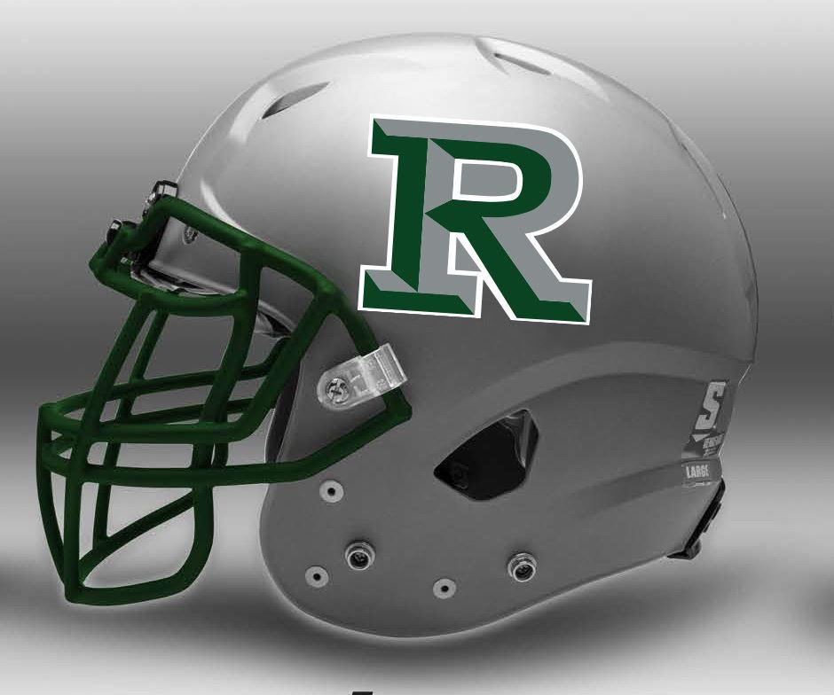 Rick Reedy High School - Varsity Football
