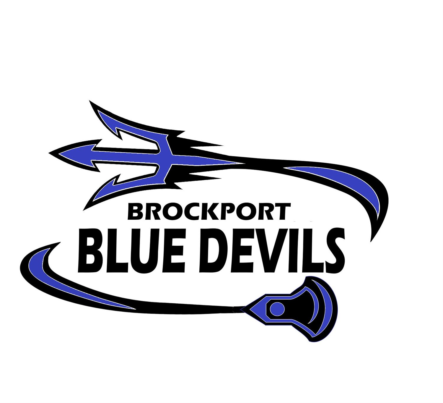 Brockport High School - Girls' Varsity Lacrosse