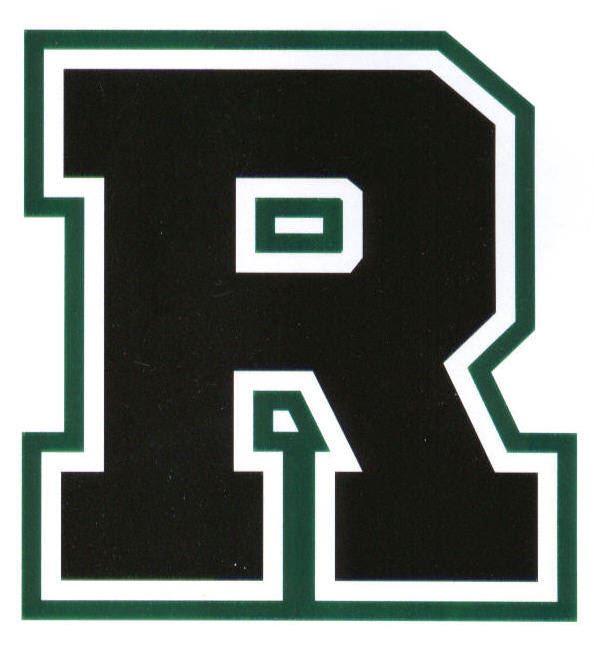 Roswell High School - Boys' JV Football