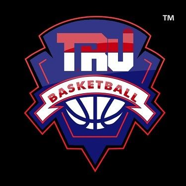TRU Basketball - TRU Basketball Organization