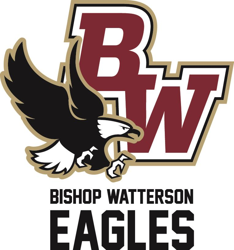 Bishop Watterson High School - Boys' Varsity Soccer