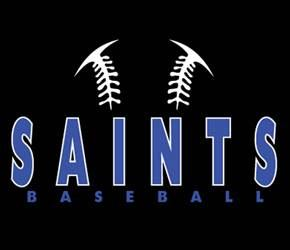 Bismarck St. Mary's Central High School - Boys' Varsity Baseball