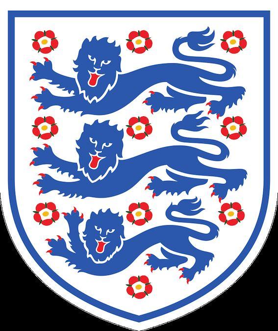 The FA - England U21