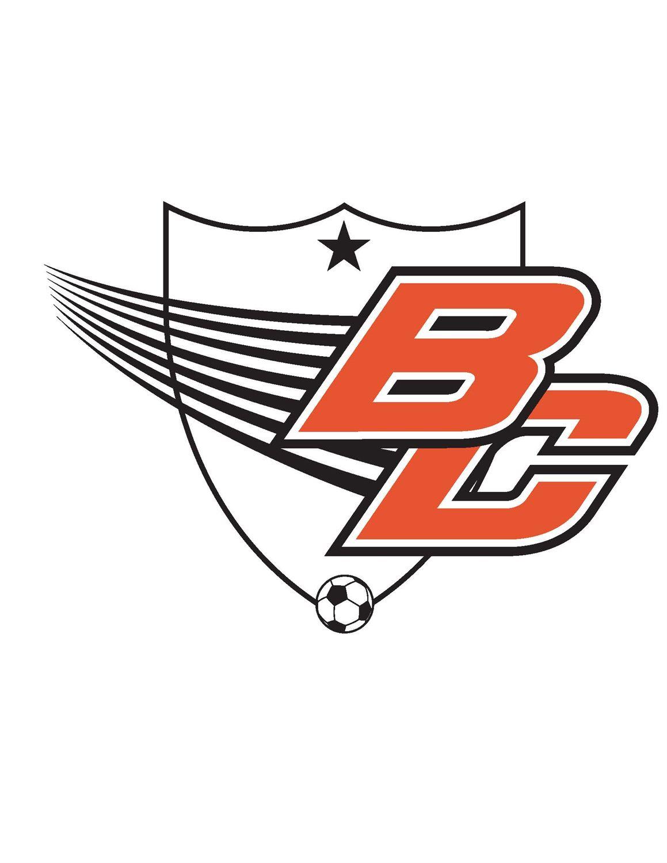 Byron Center High School - Boys' Varsity Soccer