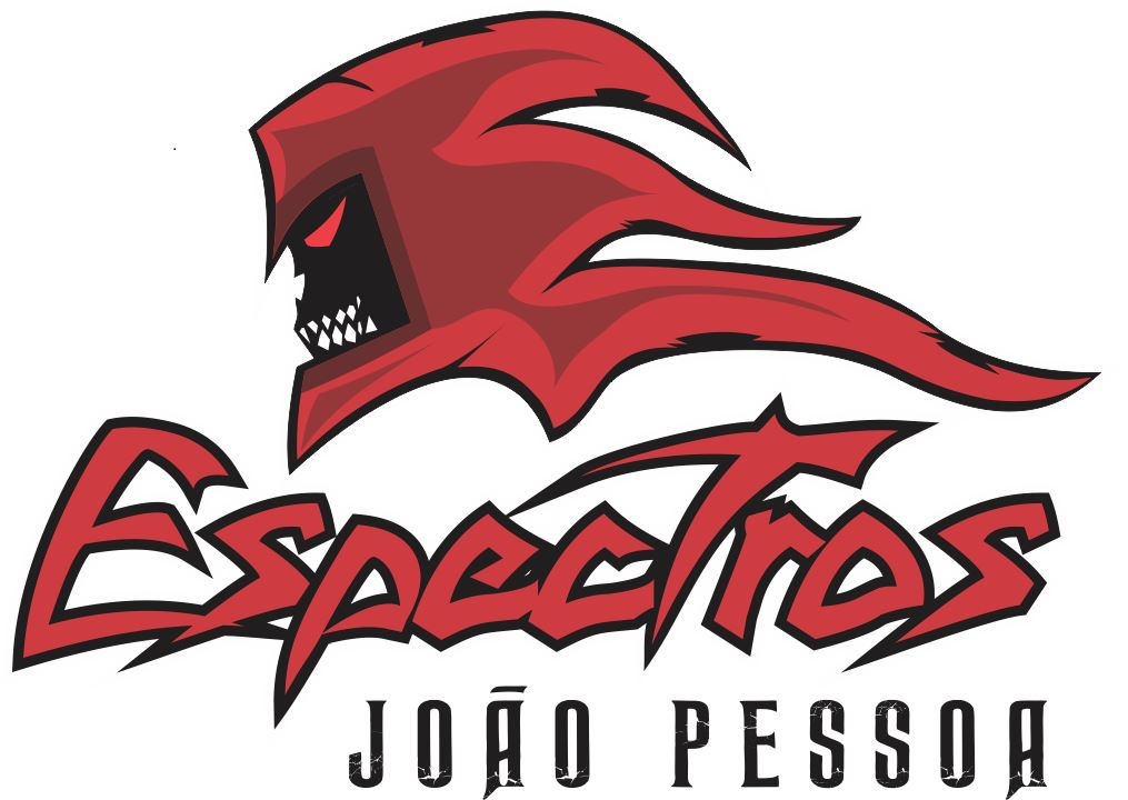 Associacao Desportiva Espectros - Espectros Futebol Americano
