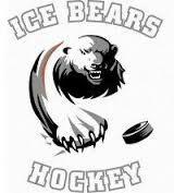 Hamilton High School - Boys' Varsity Ice Hockey