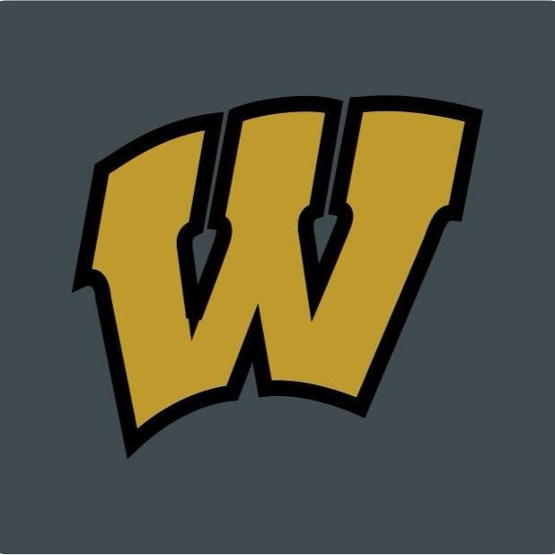 Woodward High School - Woodward, OK  Boomers Varsity Football