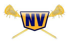 Neuqua Valley High School - Men's Lacrosse