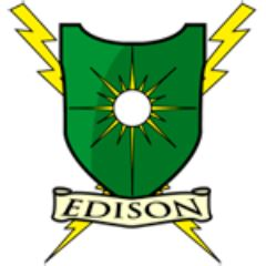 Edison High School - Boys Varsity Football