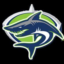 SouthShore Sharks Athletic Club Inc - Senior Sharks