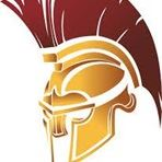 Broad Run High School - Boys Varsity Lacrosse