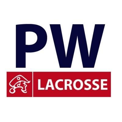 Plymouth Whitemarsh High School - Girls' Varsity Lacrosse