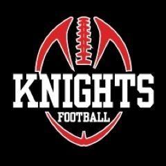 North Andover High School - Boys Varsity Football