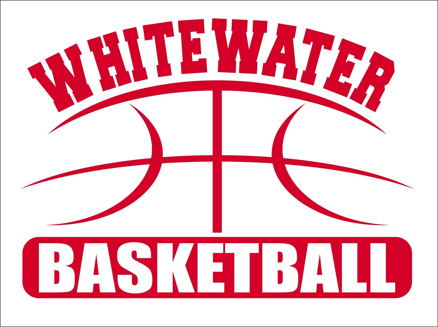 Whitewater Traveling Basketball Club - Whitewater 7th Grade Hoops