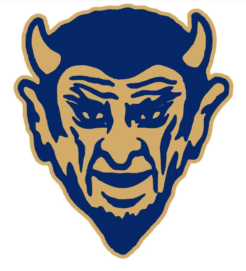 Holmes County High School - Boys Varsity Football