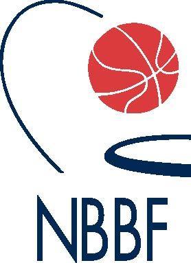 Norway Basketball Federation - Norway Boys U16