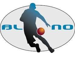 Norway Basketball Federation - Admin BLNO