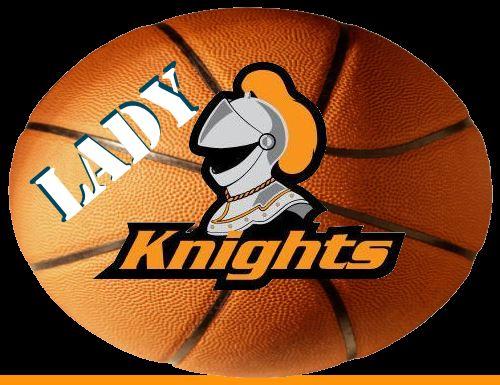 Middletown High School - Girls Varsity Basketball