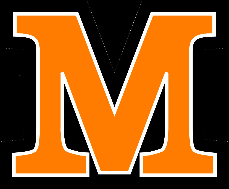 Middletown High School - 9th Grade Football