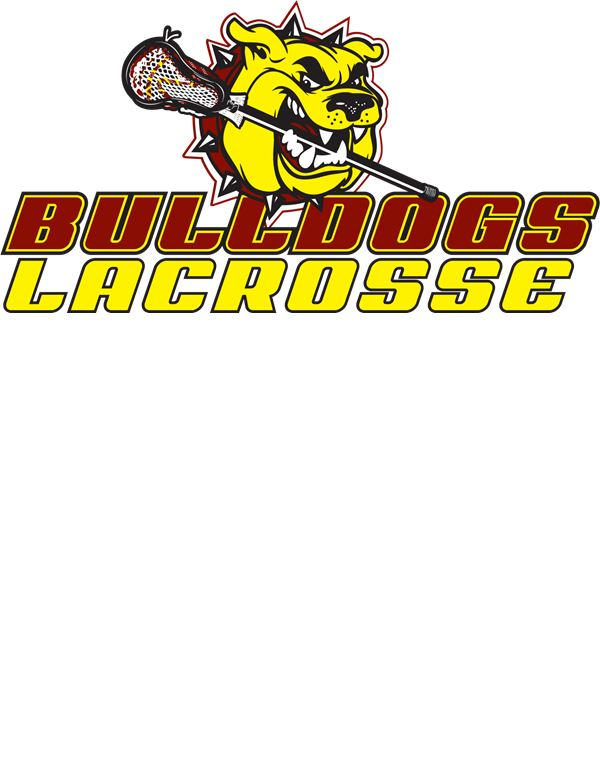 Batavia High School - Bulldogs Lacrosse