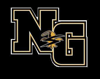 Sts. Neumann & Goretti High School - Boys Varsity Football