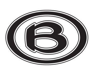 Briarcrest Christian High School - Freshman Football
