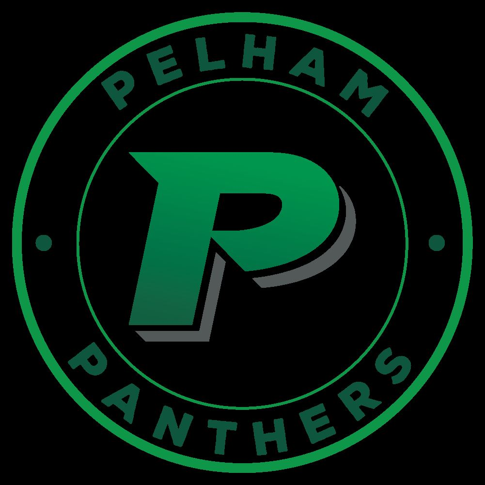Pelham Park Middle School - Boys' Varsity Football