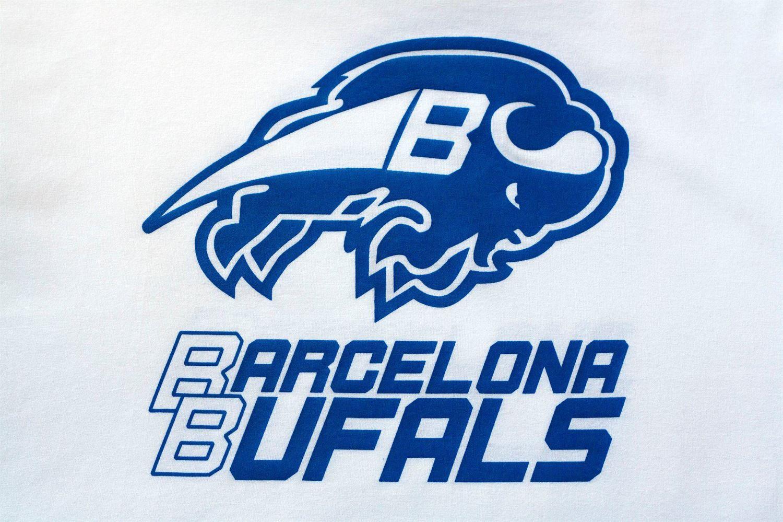 Barcelona Bufals - Barcelona Bufals (Femenino)