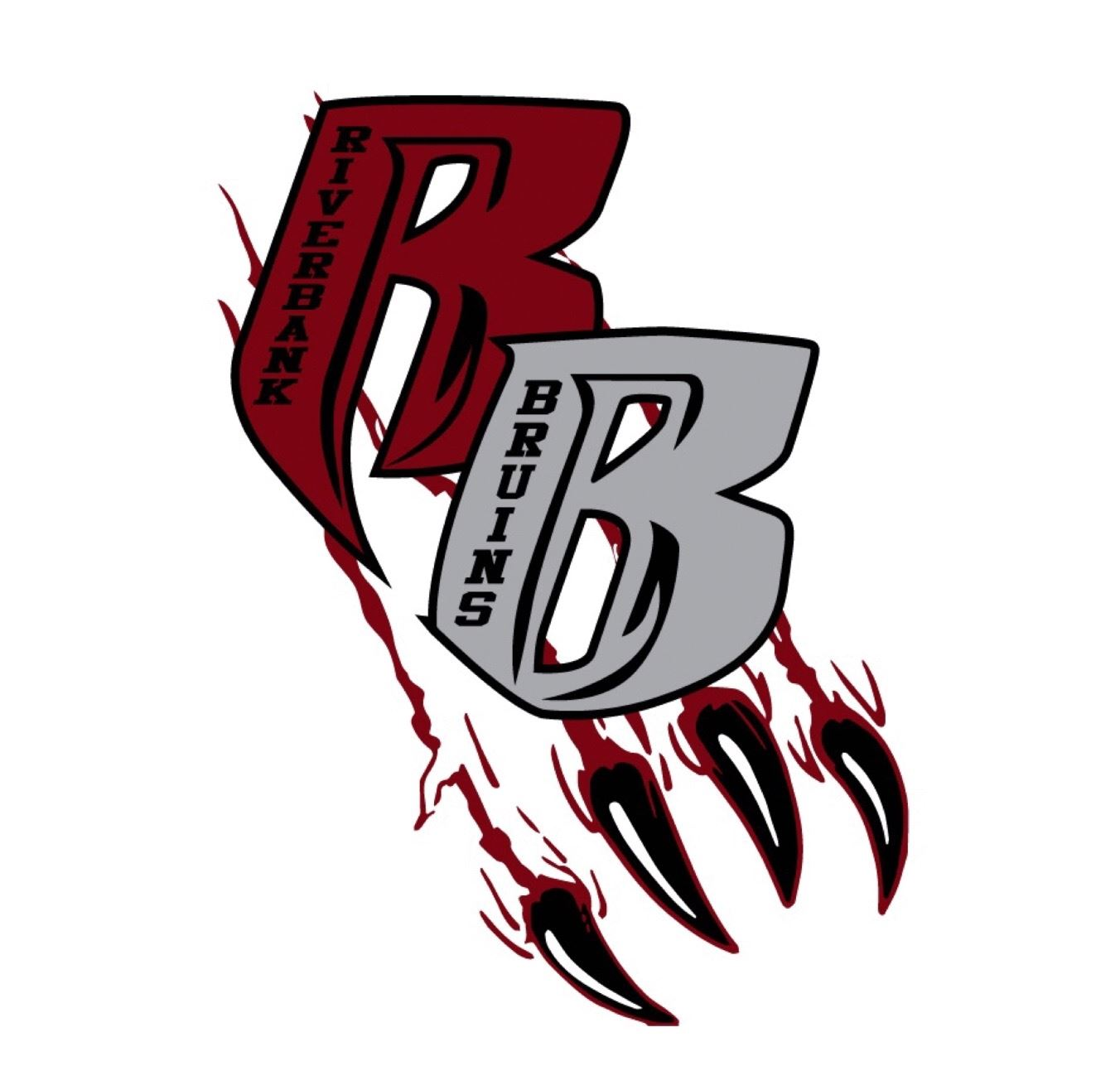 Riverbank High School - Boys Varsity Football