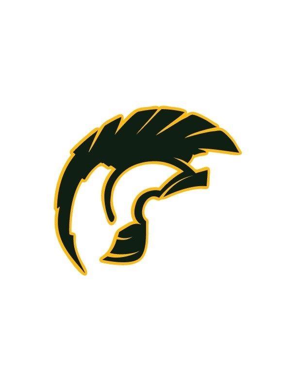 Castro Valley High School - Boys Varsity Football