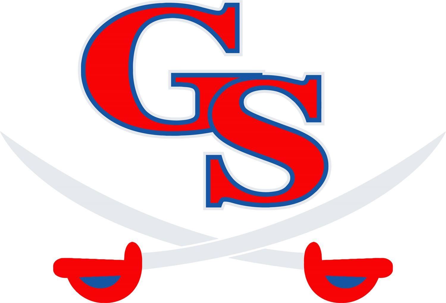 Glenbard South High School - Freshman/Sophomore Football