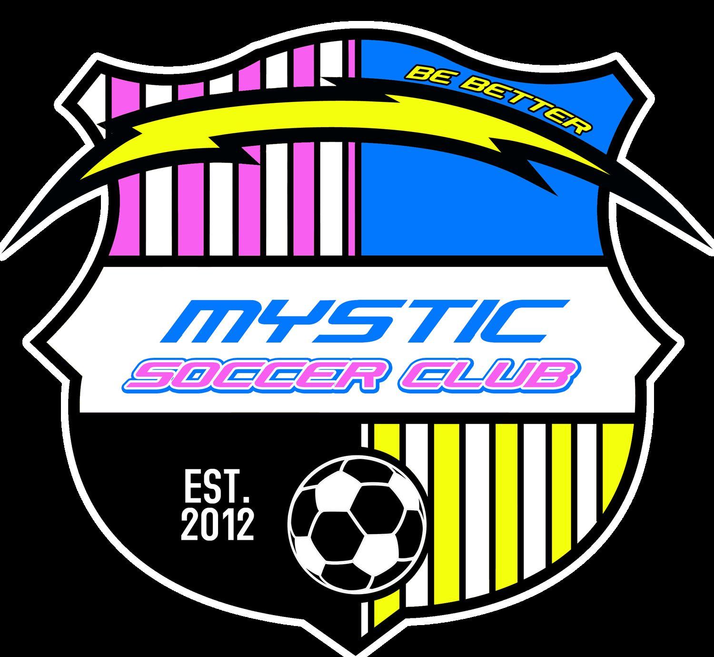 Mystic Soccer Club - Volt 06G