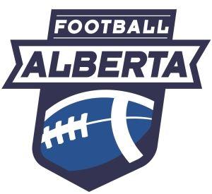 Team Alberta - Team Alberta U18