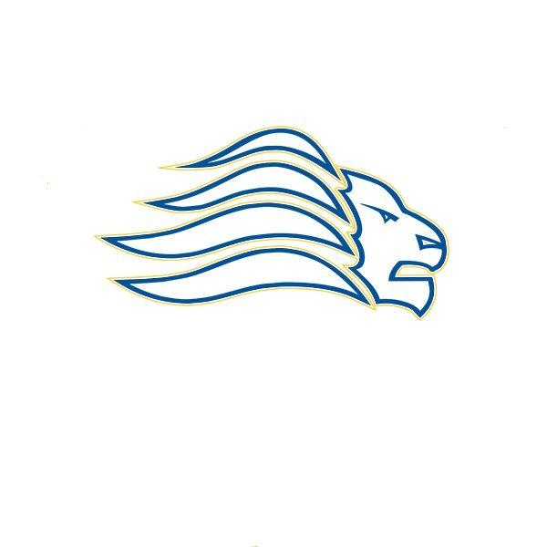 Big Valley Christian High School - Big Valley Christian JV Football