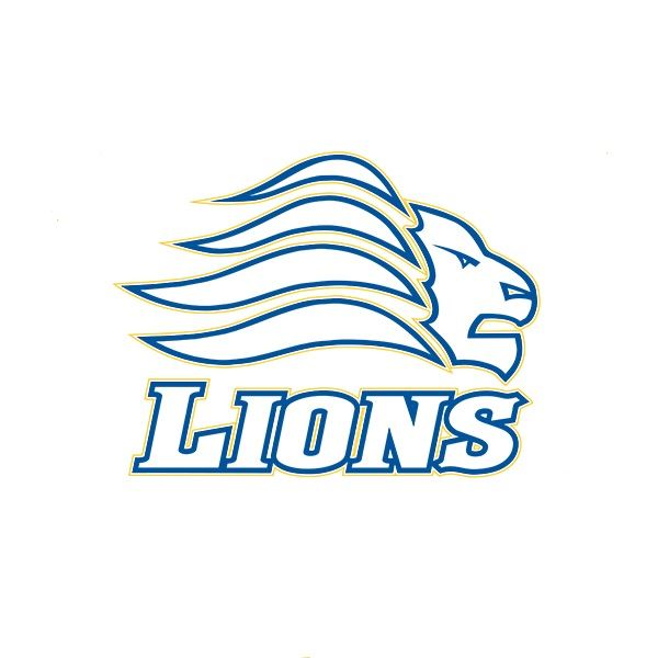 Big Valley Christian High School - BVCS Lions Football