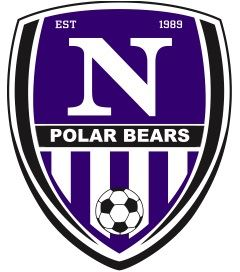 Northern York High School - Northern Girls' Varsity Soccer