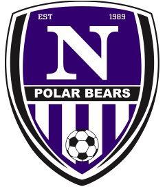 Northern York High School - Girls' Varsity Soccer