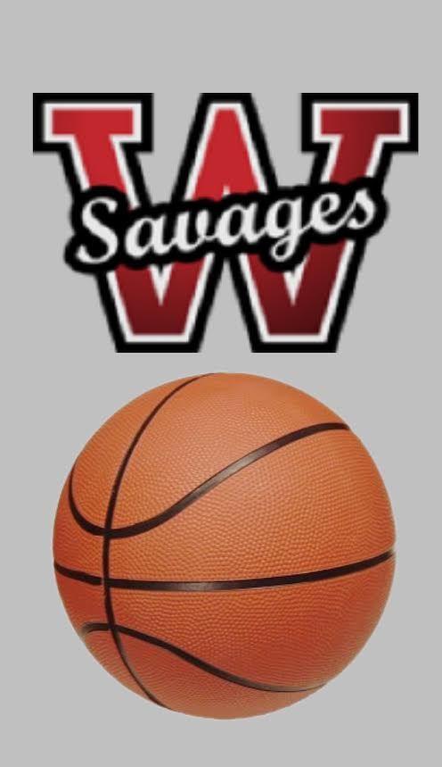Wynnewood High School - Girls' Varsity Basketball