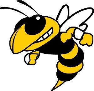 T.L. Hanna High School - Varsity Boys' Basketball